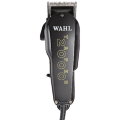 Машинка WAHL TAPER 2000 8464-1316